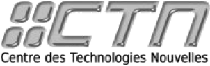 CTN - Industrial Center for New Technologies